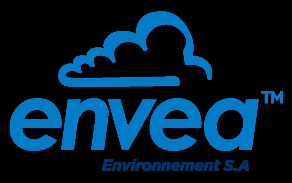 envea_Environnement_SA.png