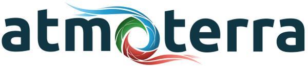 logo-organisation-atmoterra-nantes-160129-102604.jpg