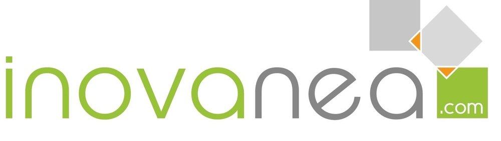 logo-INOVANEA_RVB.jpeg