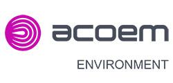 logo-acoem-environment-250-120.jpg
