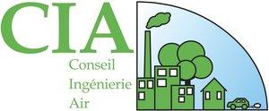 Logo_CIA_Air.jpg