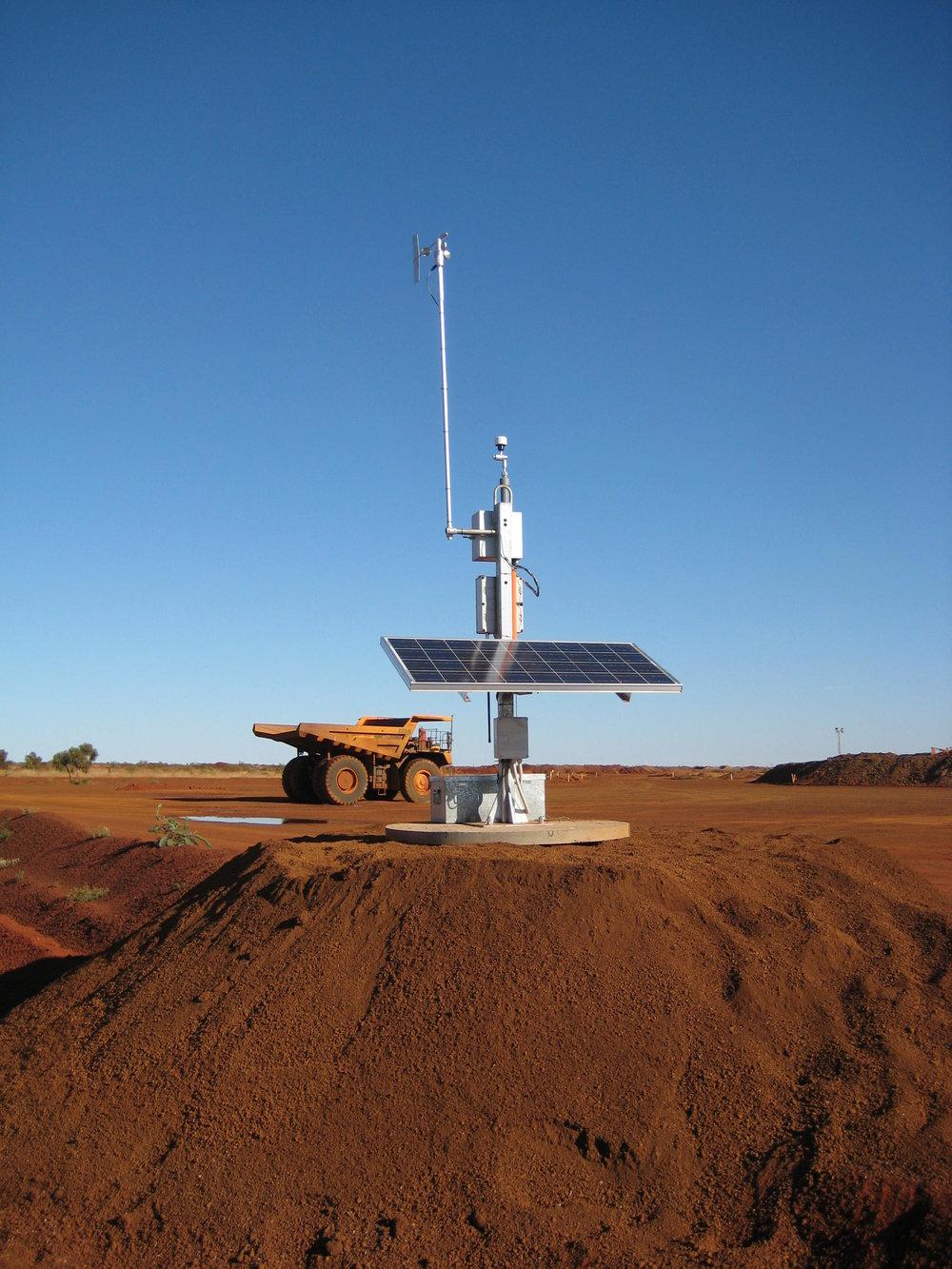 solar E.Sampler.jpg