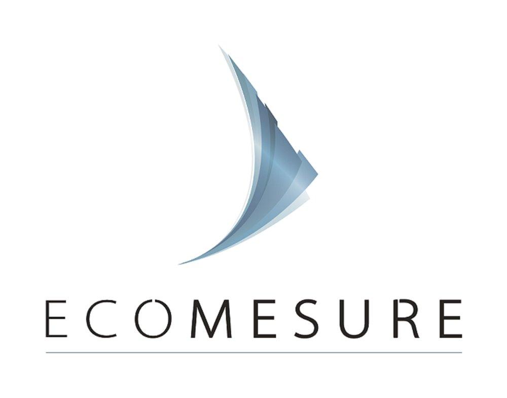 Logo final.jpg.jpg