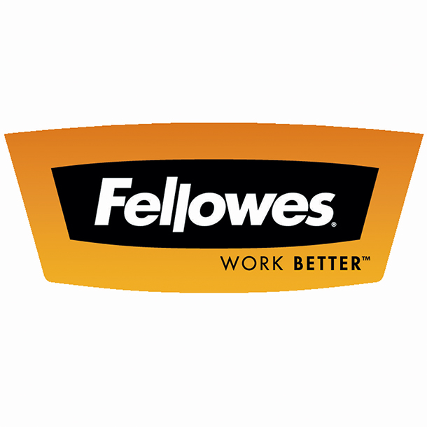 1978704-1-eng-GB_fellowes-logo.jpg