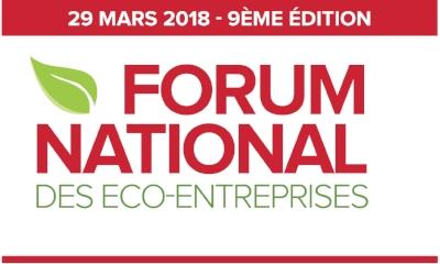 Forum2018_Bandeau_950x300.jpg