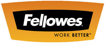 Fellowes logo.jpg