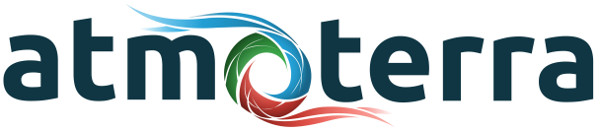 atmoterra-logo-small.jpg