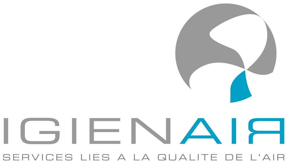 Logo_Igienair_baseline.jpg