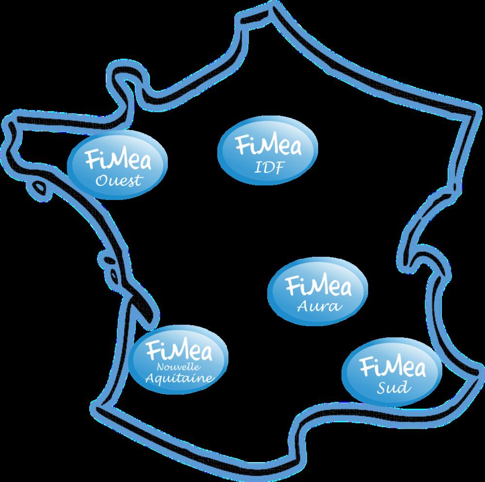 Carte FIMEA Régions.png