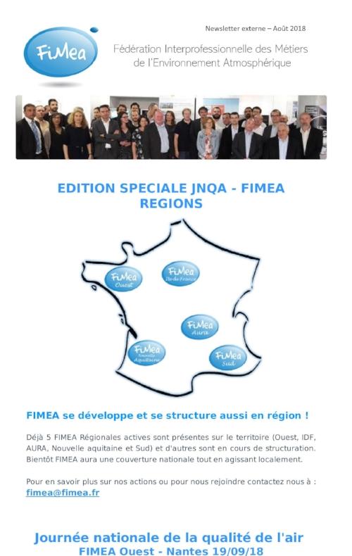Newsletter Externe - Août 2018 Spéciale JNQA-page-001.jpg