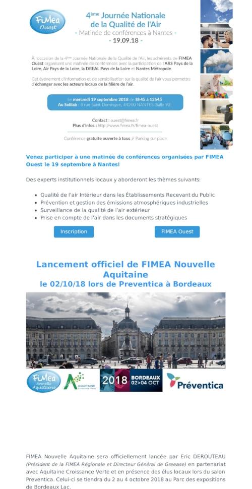 Newsletter Externe - Août 2018 Spéciale JNQA-page-002.jpg