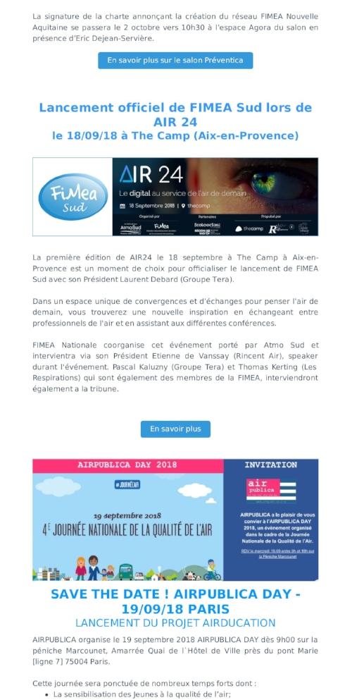 Newsletter Externe - Août 2018 Spéciale JNQA-page-003.jpg