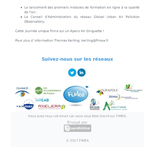 Newsletter Externe - Août 2018 Spéciale JNQA-page-004.jpg
