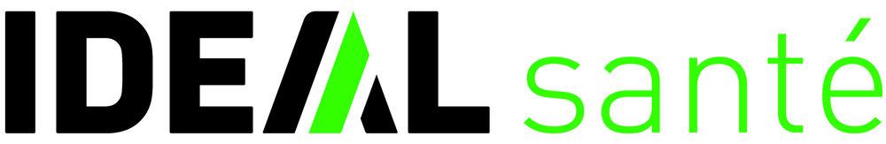 logo_IDEAL-SANTE.jpg
