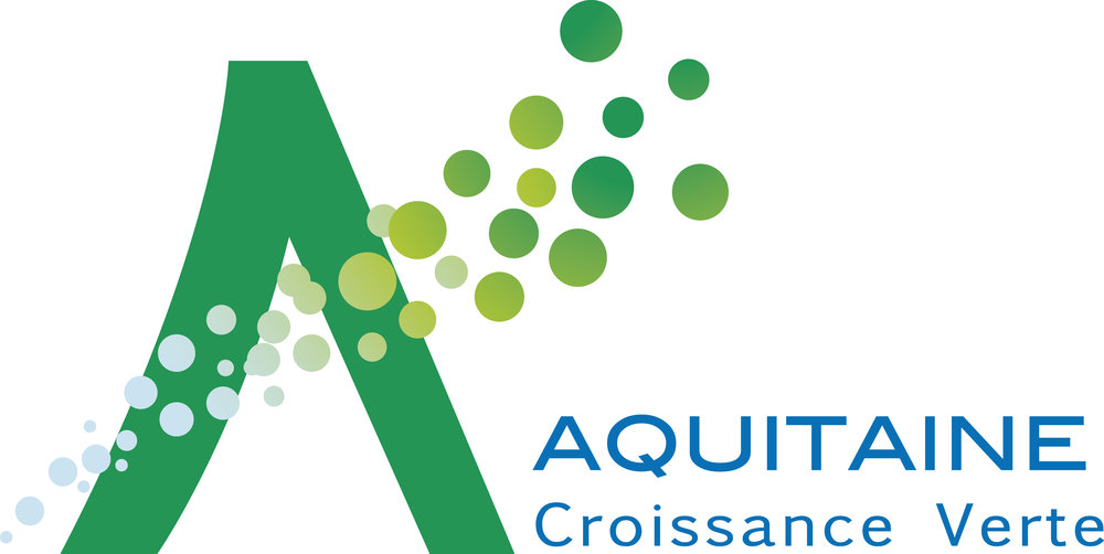 LOGO Aquitaine-croissance verte.jpg