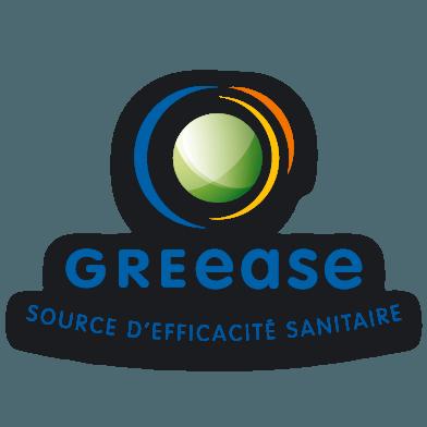 logo_greease_350px.png