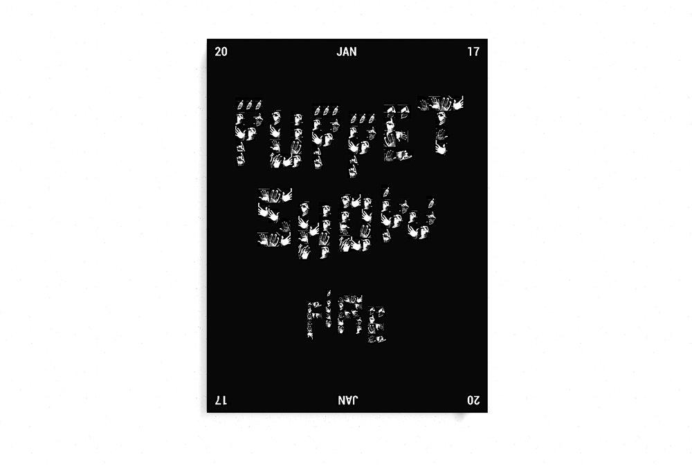 puppet+show+poster.jpg