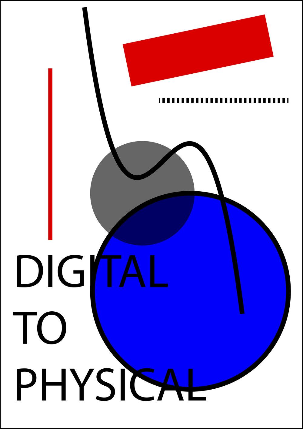 Poster print (glissé(e)s).jpg