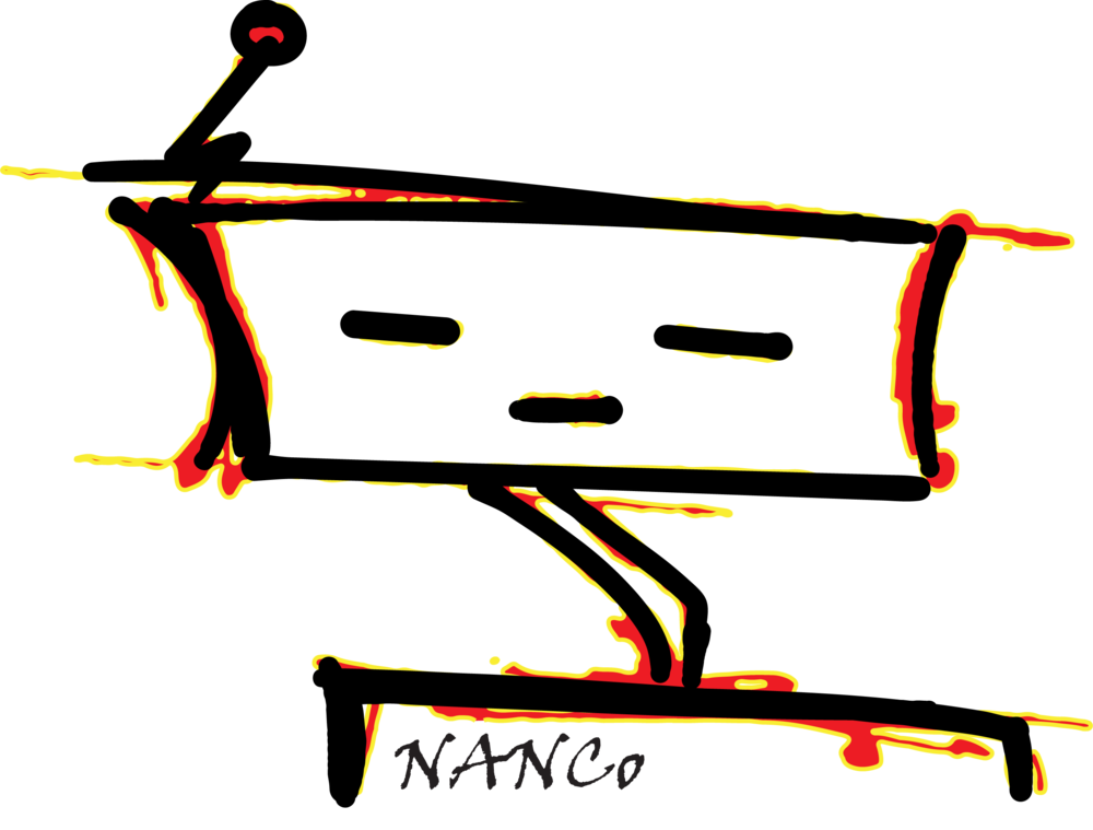 NANBot-Sml.png