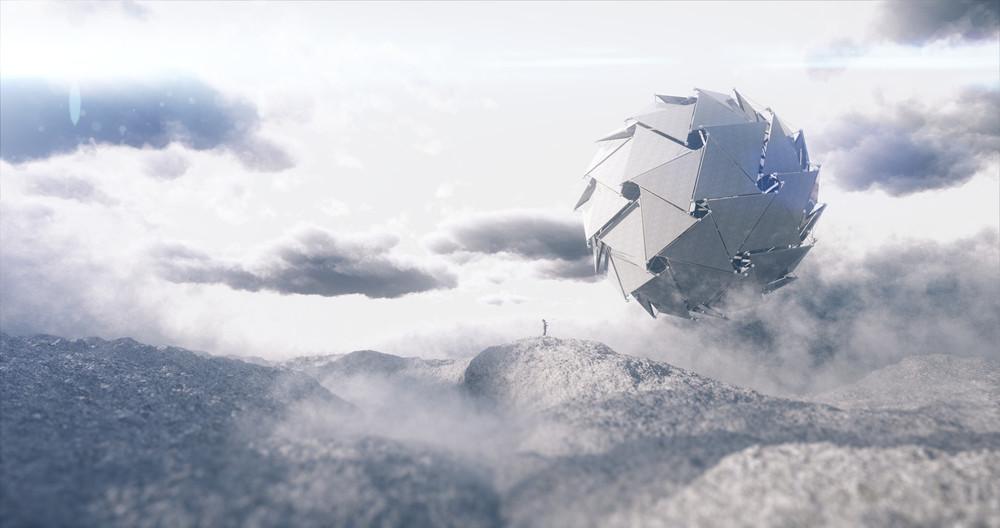 niels-prayer-icosaedre-abstract.jpg