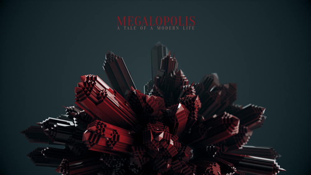 Megalopolis.jpg