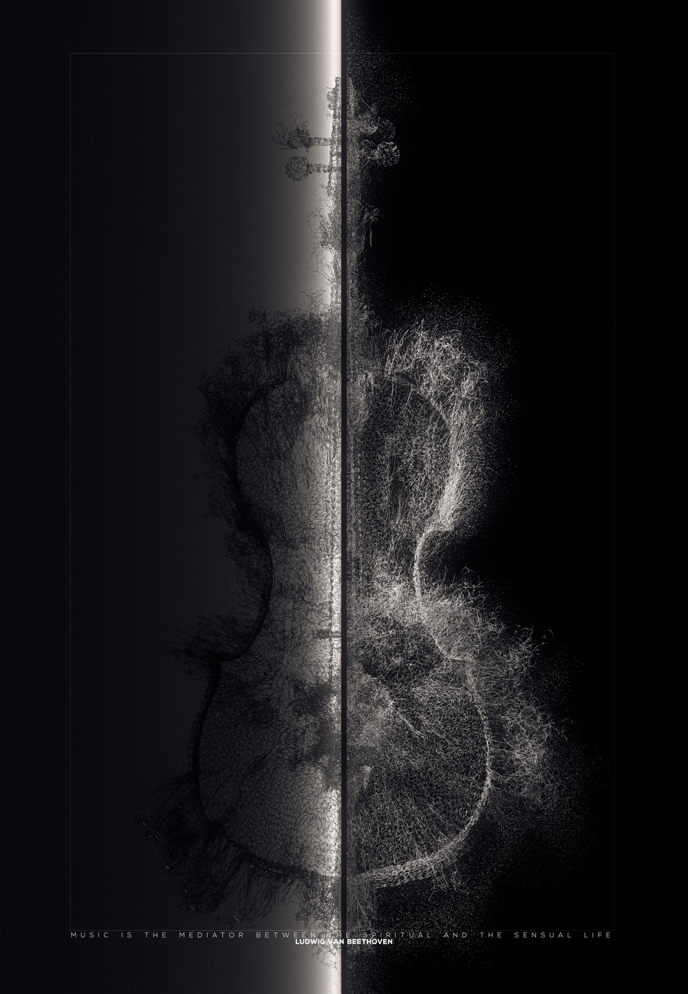 Cello_Beethoven.png