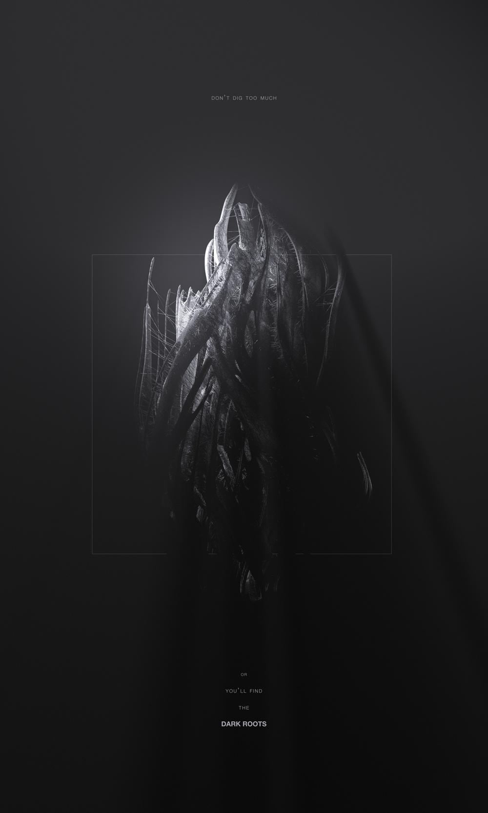 DarkRoots.png