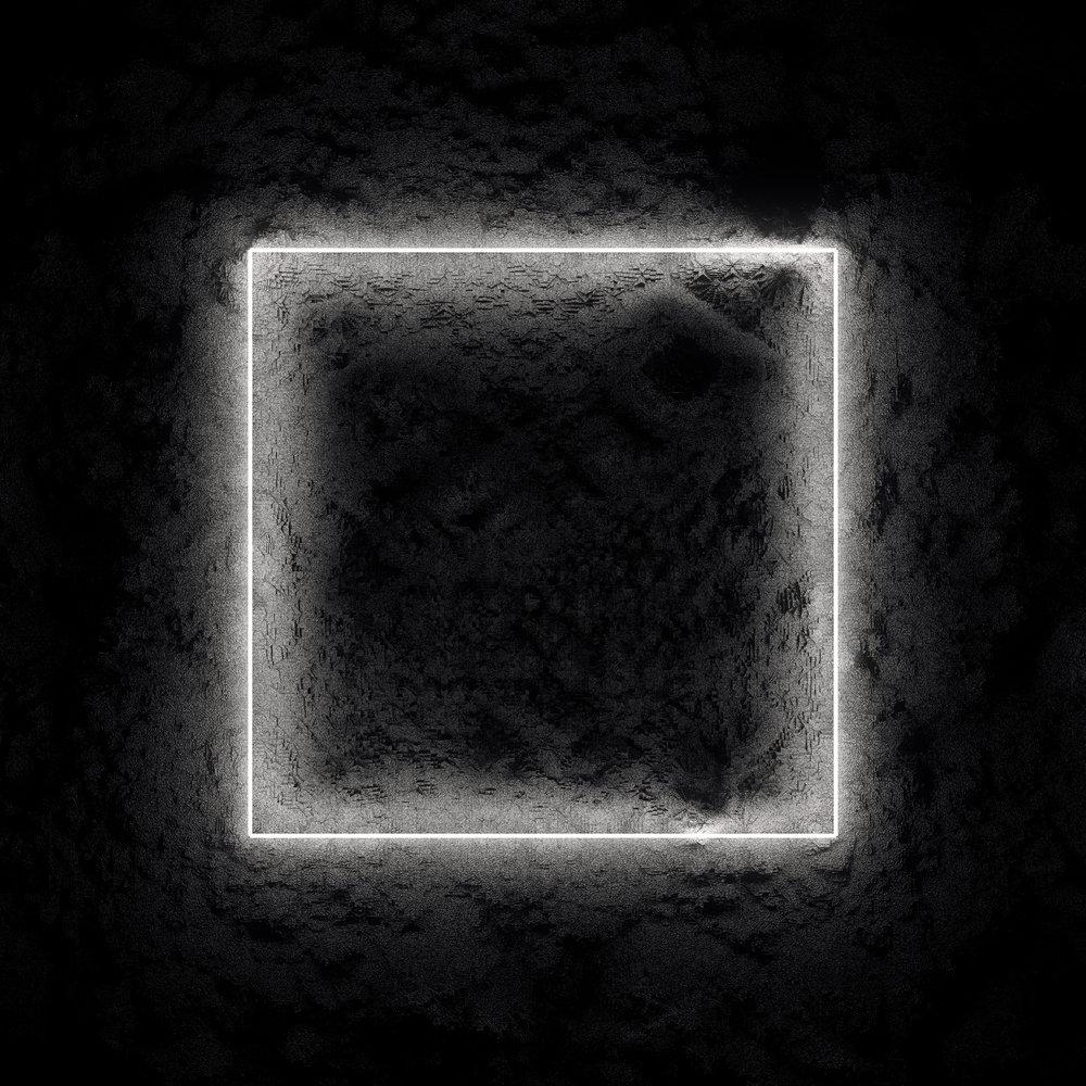 SquaredLight.jpg