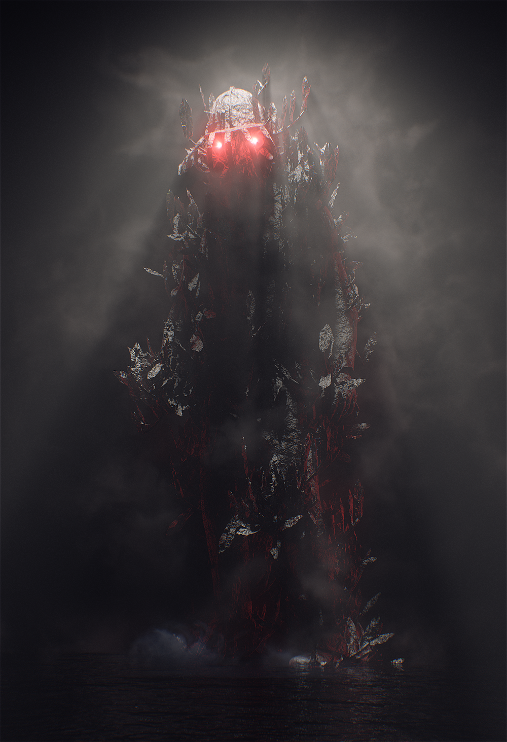 DarkWarrior.png