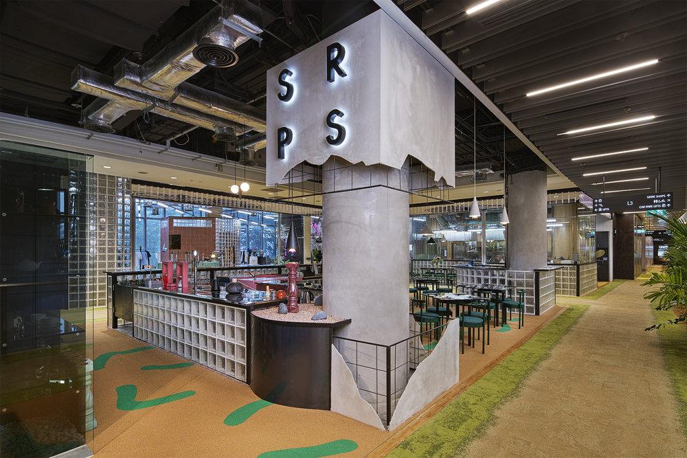 SRPS Interior 4892 FA 72dpi.jpg