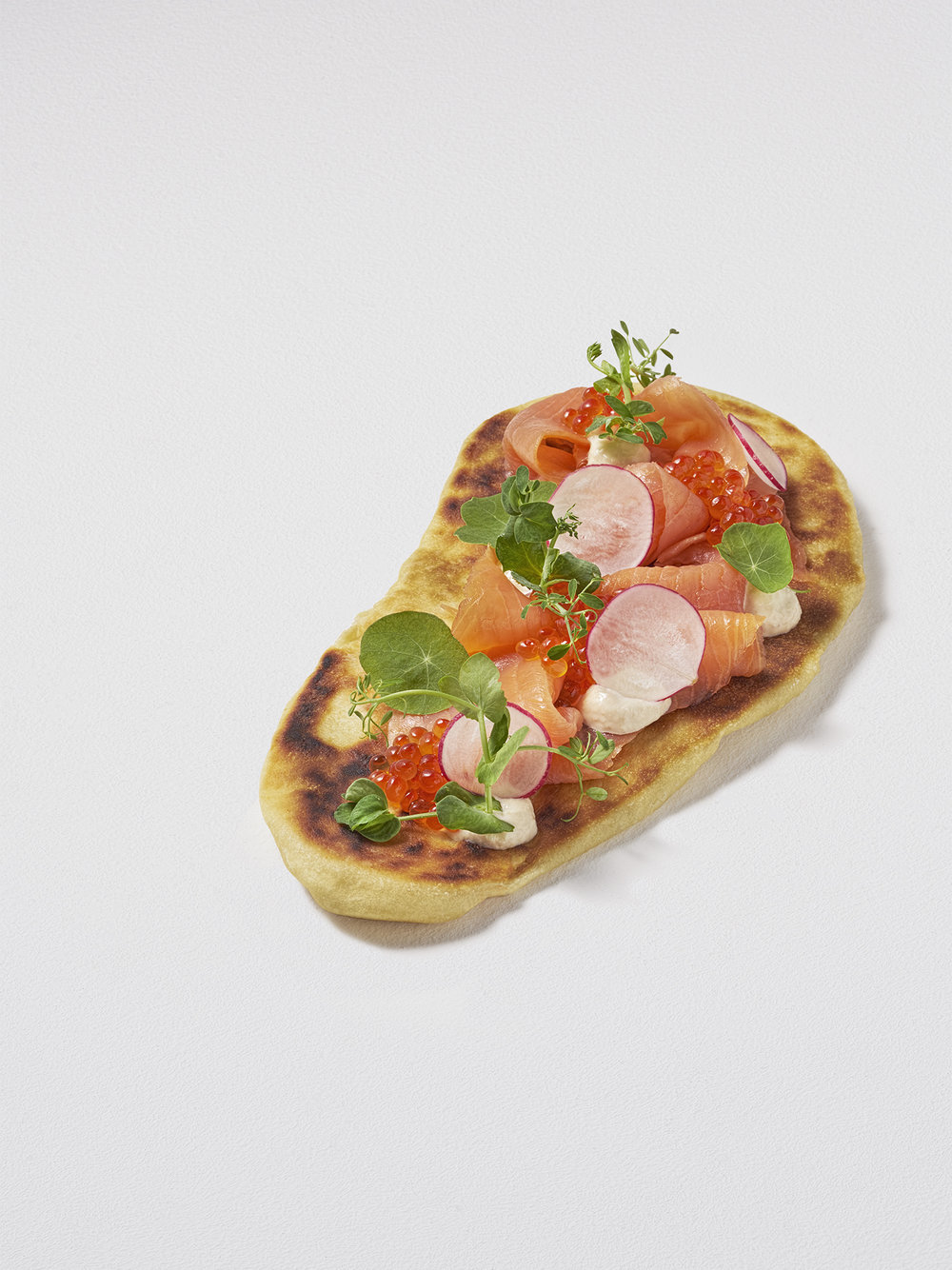 Salmon Flatbread.jpg