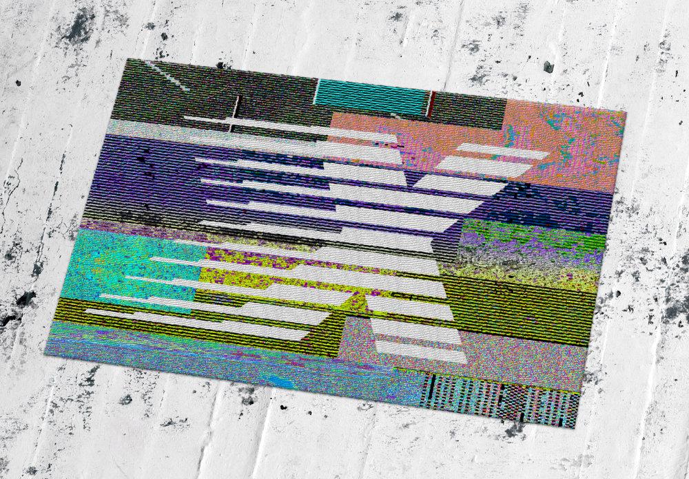 X rug.jpg
