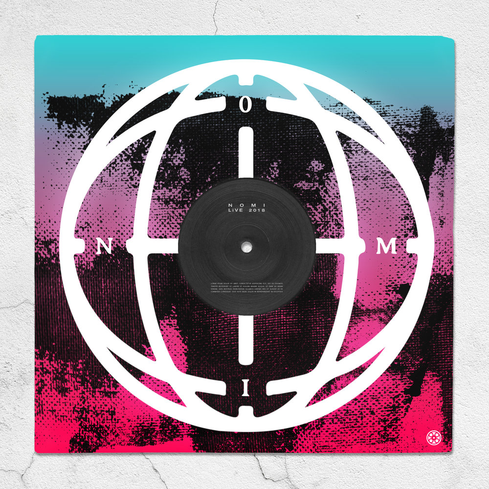 vinyl (2).jpg