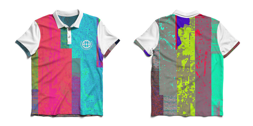 polo shirt (glitch)2.jpg