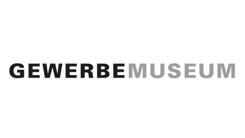 Gewerbemuseum Winterthur - Exponate