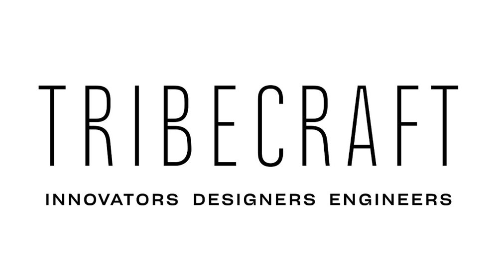 Tribecraft – production infrastructure