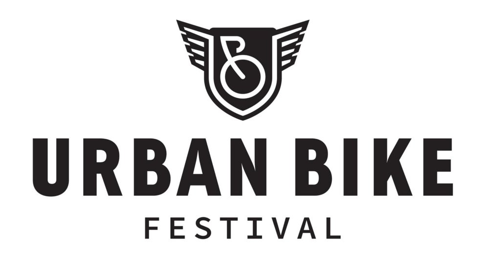 Urban Bike Festival - Event + Infrastructure