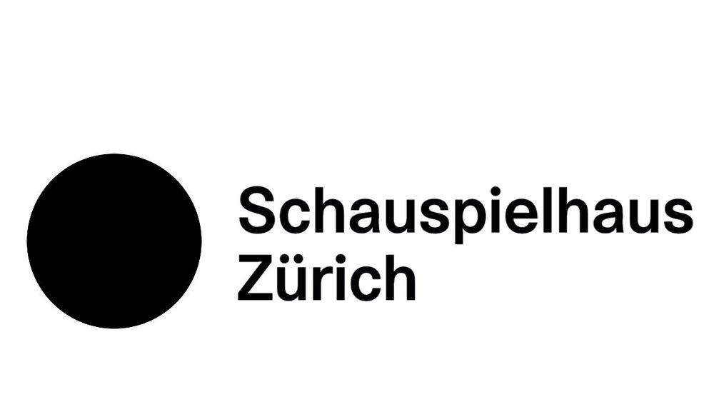 Schauspielhaus Zürich - Räumlichkeiten