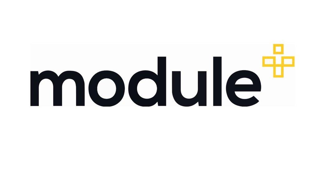 module+ – Fotografie