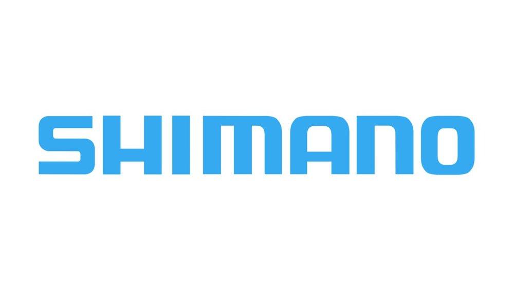 Shimano Komponenten – Sachpreis