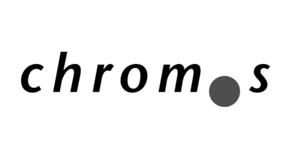 _chromos_sw.jpg