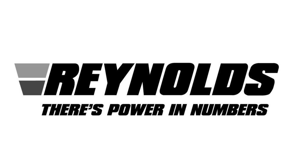 _reynolds_sw.jpg