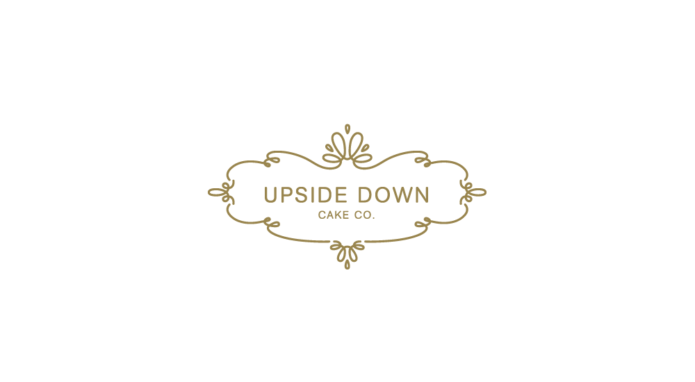 Upside Down Cake Co, Moscow