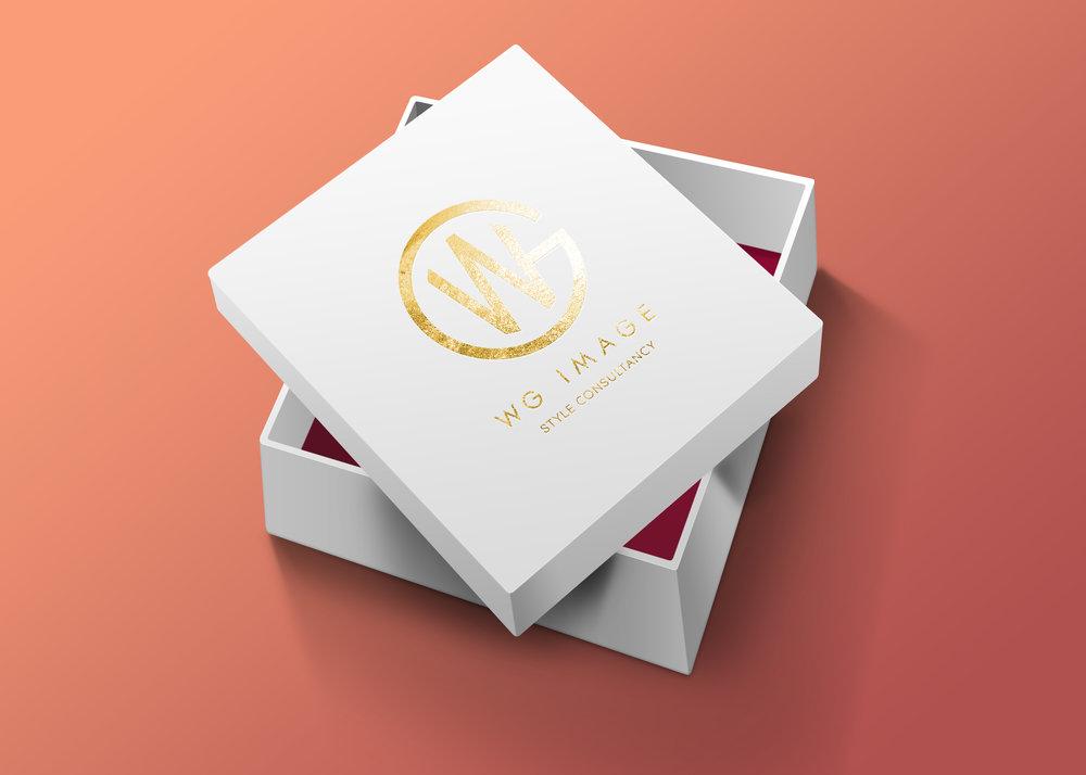 WG-gift-box.jpg