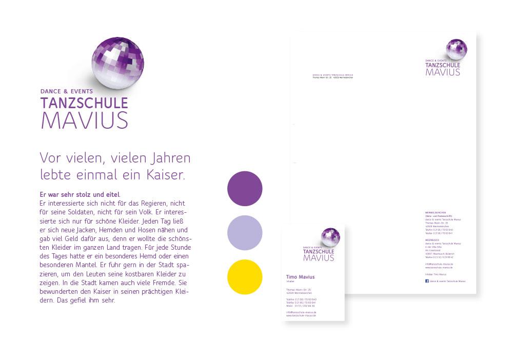 tanzschulemavius_corporatedesign1.jpg
