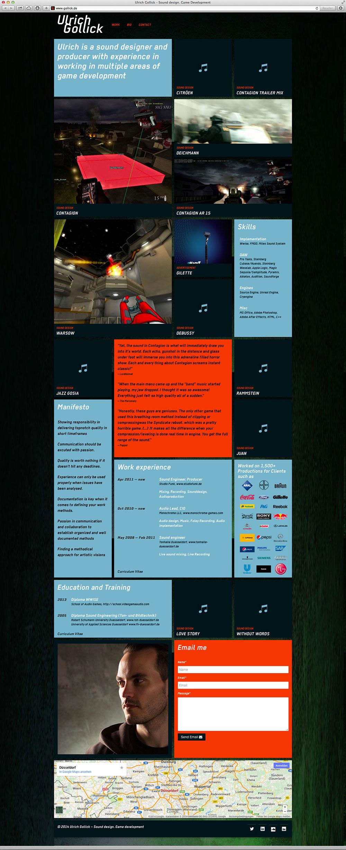 ulrichgollick_2_website_kacheln_flexibel_portfolio.jpg