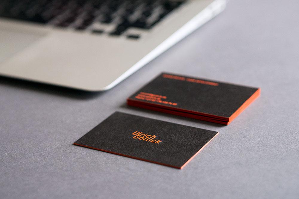 ulrichgollick_visitenkarte1_business_card_karton.jpg