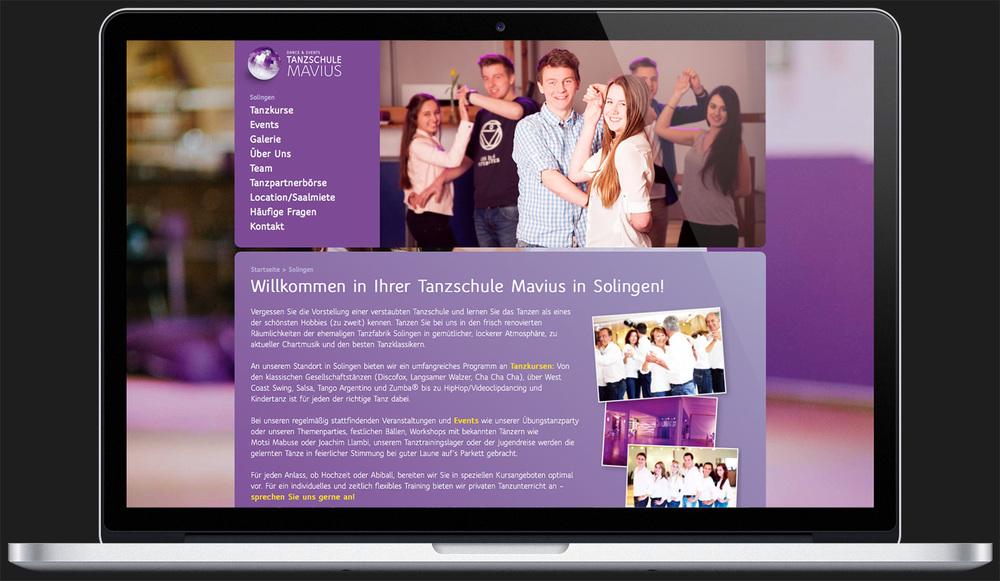 tanzschulemavius_webdesign2.jpg