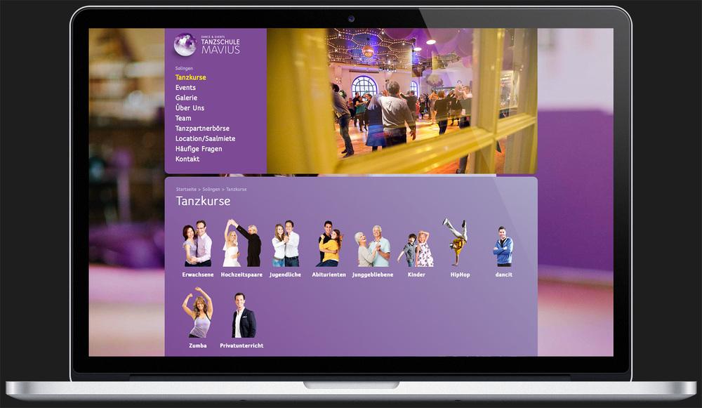 tanzschulemavius_webdesign3.jpg