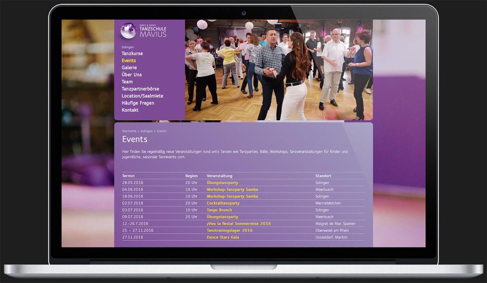 tanzschulemavius_webdesign4.jpg
